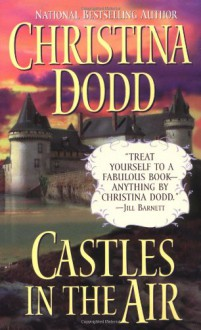 Castles in the Air - Christina Dodd