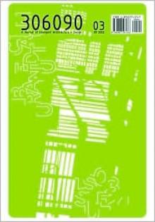 306090 03 - Princeton Architectural Press
