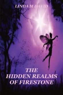 The Hidden Realms of Firestone - Linda M. David