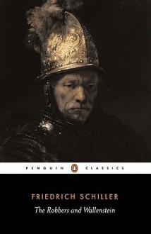 Tales of Belkin and Other Prose Writings - Alexander Pushkin, Ronald Wilks