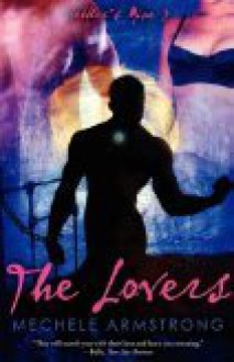 The Lovers (Settler's Mine, #2) - Mechele Armstrong