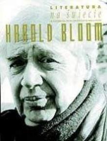 Literatura na świecie nr 9-10/2003 (386-387) - Harold Bloom, Redakcja pisma Literatura na Świecie