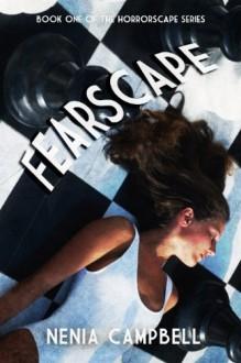 Fearscape - Nenia Campbell