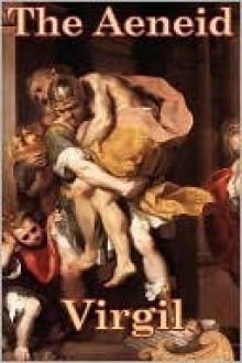 The Aeneid - Virgil, Robert Fagles, Bernard Knox