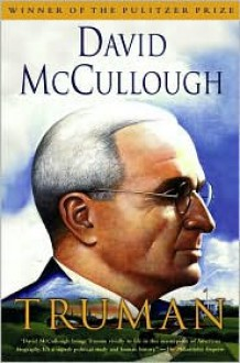 Truman -