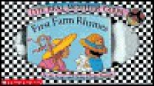 First farm rhymes - Lynn Adams