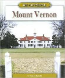 Mount Vernon - Andrew Santella