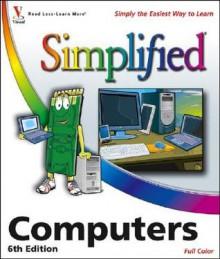 Computers Simplified - Paul McFedries