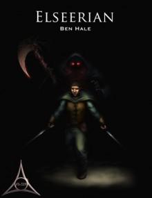 Elseerian - Ben Hale