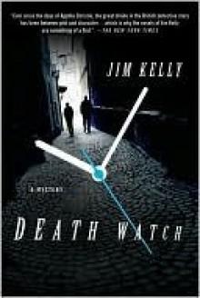 Death Watch - Jim Kelly