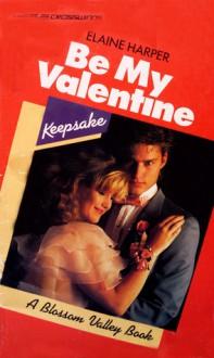 Bemy valentine - Elaine Harper