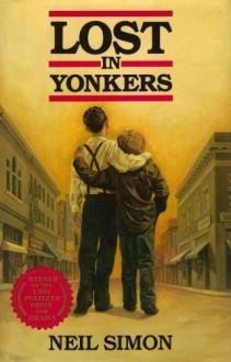 Lost in Yonkers - Neil Simon