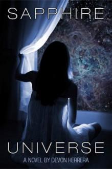 Sapphire Universe - Devon Herrera