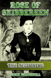 Rose of Skibbereen - John McDonnell