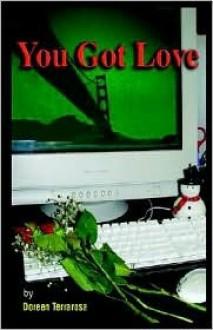 You Got Love - Doreen Terrarosa