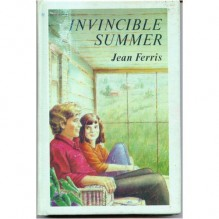 Invincible Summer - Jean Ferris