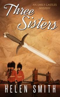 Three Sisters - Helen Smith