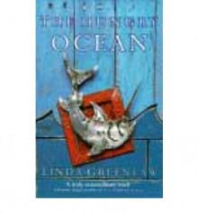 The Hungry Ocean - Linda Greenlaw