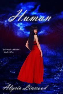 Human - Alycia Linwood