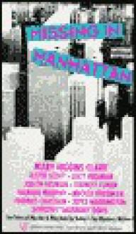 Missing in Manhattan: The Adams Round Table - Adams Round Table, Lucy Freeman, Justin Scott