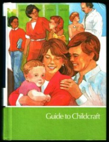 Childcraft How And Why Library 1990 Ed - Unknown Author 966