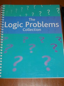Logic Problems Collection - Unknown