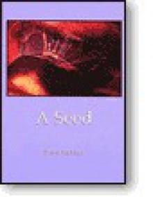 A Seed: Aphorisms - David Richard