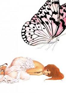 楽園 - Kaoru Fujiwara