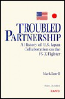 Troubled Partnershiphistory - Mark A. Lorell