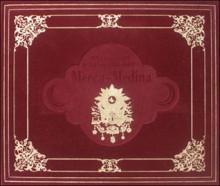 Mecca-Medina: The Yildiz Albums of Sultan Abdulhamid II - Mehmet Bahadir Dorduncu