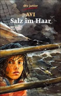 Salz im Haar - Avi