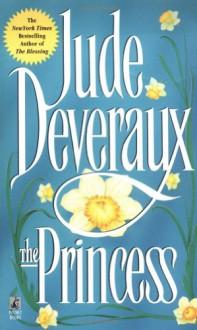 The Princess - Jude Deveraux