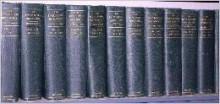 Encyclopaedia Britannica, 29 Vols - Encyclopaedia Britannica