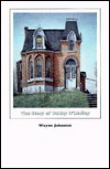 The Story Of Bobby O'malley - Wayne Johnston