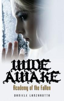 Wide Awake - Daniele Lanzarotta