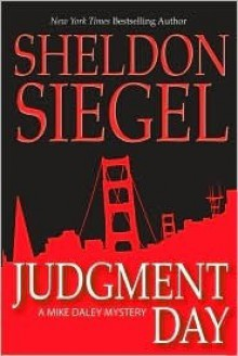 Judgment Day - Sheldon Siegel