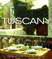 Tuscany - Sara Vignozzi