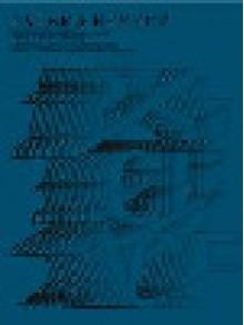 Cause & Effect (#12) - Benjamin Biesek, Zachary Kluckman, Jake Sulek, P.A Levy, Paul Luikart, F.D Marcel, Don Wleklinski, Katie Quarles, Kristina Marie Darling, Adam Waterreus, Errid Farland, Nik Korpon, Bhaswati Ghosh, Anne Moore Odell, Erik Morsink, Adam Rodenberger, Trista Edwards, Caleb J.