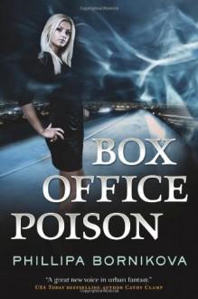 Box Office Poison - Phillipa Bornikova