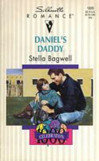 Daniel's Daddy (Fabulous Fathers, 14) - Stella Bagwell