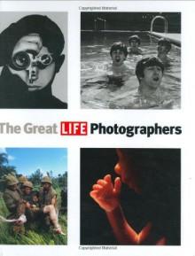 The Great Life Photographers - Life Magazine, Gordon Parks
