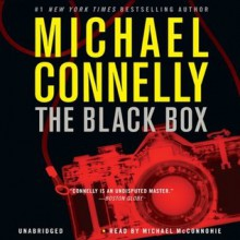 The Black Box (Harry Bosch, #16) - Michael Connelly
