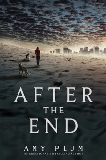 After the End (Audio) - Amy Plum