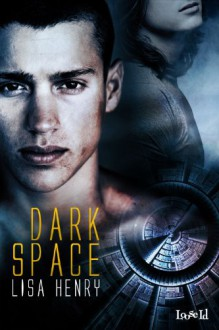 Dark Space - Lisa Henry