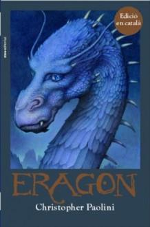 Eragon (Rocabolsillo Bestseller) (Catalan Edition) - Christopher Paolini, Vidal i Tubau, Jordi