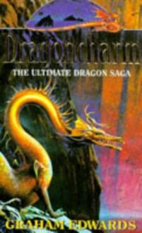 Dragoncharm - Graham Edwards