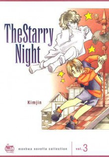 The Starry Night - Kimjin