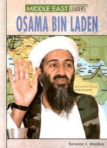 Osama Bin Laden - Suzanne J. Murdico