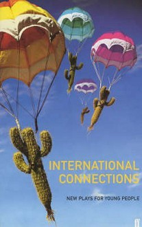 International Connections - Various