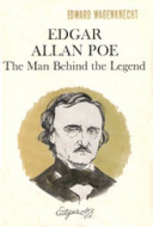 Edgar Allan Poe - Unknown Author 617